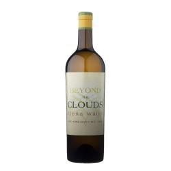 """BEYOND THE CLOUDS"" GRAND CUVÉE Alto Adige DOC - 2019"