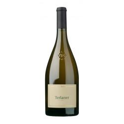 """TERLANER"" Cuvée Alto Adige DOC - 2020"