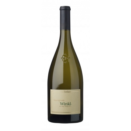 WINKL Sauvignon Alto Adige DOC - 2020