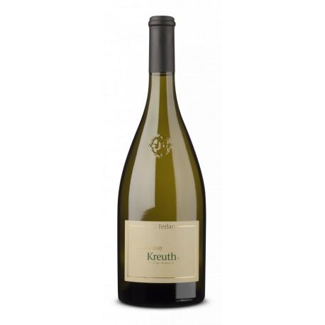"""KREUTH"" Chardonnay Alto Adige DOC - 2019"